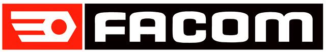 ファコム ロゴ